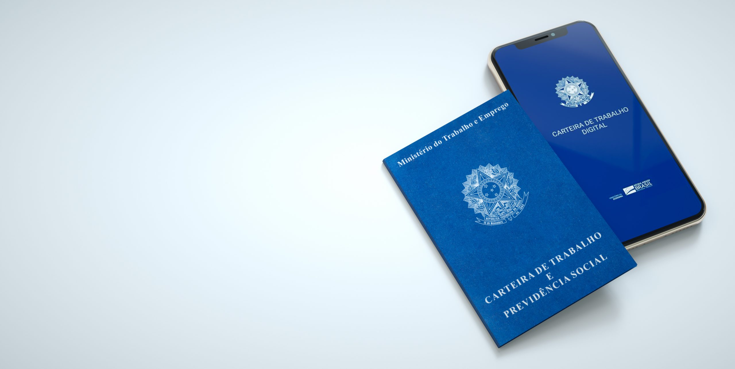 Guia prático da pejotização: o que fazer para receber os seus direitos